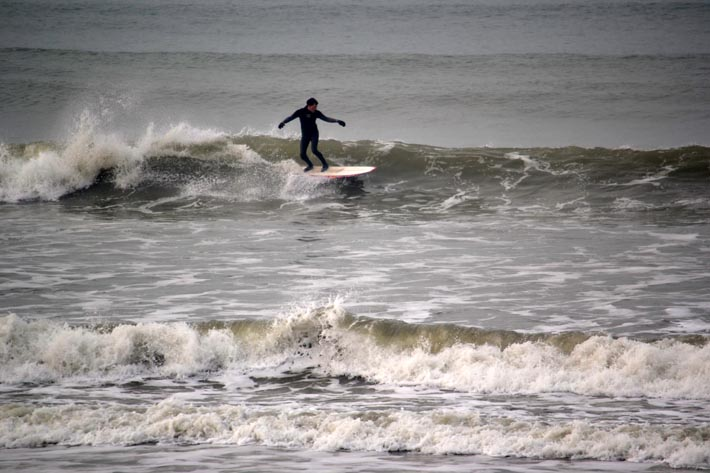 surf wittering